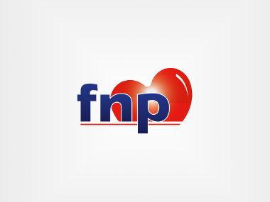 Fryslân: FNP vragen bevordering Friese Literatuur